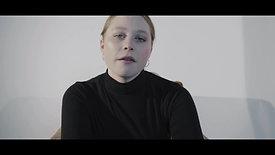 SUTTY - Friends (Prod. By Latenightmovie)