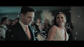 Christiana & Savva - Engagement Party