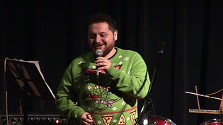 vlc-record-2018-01-11-15h51m10s-Ryan Sim - Comedy 2017.mp4-