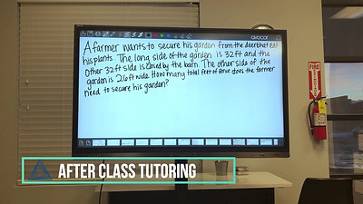 Bootcamp Class #3 Part 1