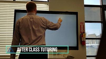 Bootcamp Class #4 Part 1