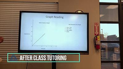 Bootcamp Class #5 Part 1