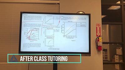Bootcamp Class #5 Part 2