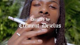 Cheu-B x Narcisse Magazine directed by Clément Dezelus