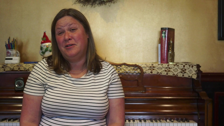 Hear From Our Piano Parents