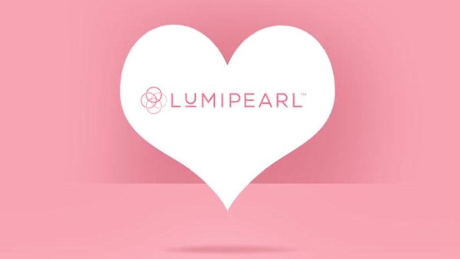 LumiPearl_ValentinesDayAd