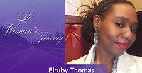 AWJ: Elruby Thomas