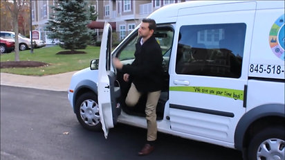 HVCS: Promotional Video