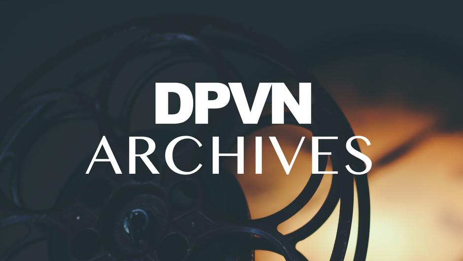 DPVN ARCHIVES