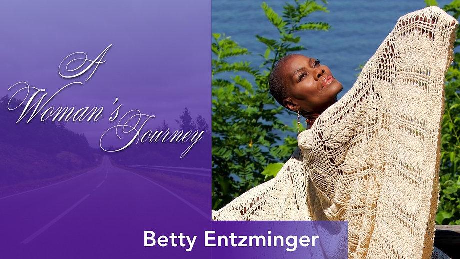 AWJ:Betty Entzminger