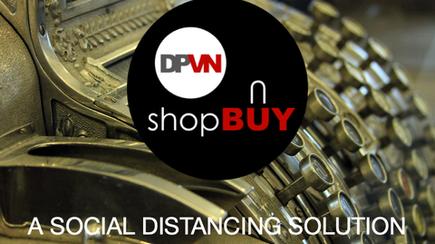 DPVN ShopBUY Presentation