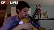 DPVN Live Anjali Rose