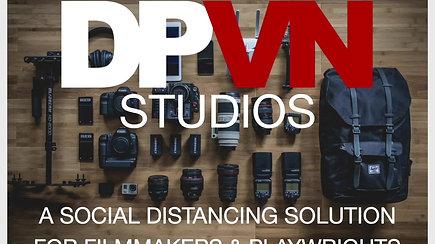 DPVN Studio Presentation