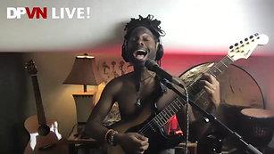 DPVN Live Nhojj