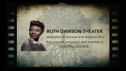 About Ruth Dawson Theater