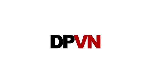 Welcome to DPVN Live