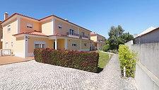 Moradia T3+1 - Lourel, Sintra