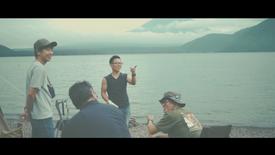 ogawa Catalog 2020 ー Making Movie ー 4K