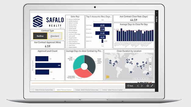analyze-and-govern-automated-operations-with-process-intelligence