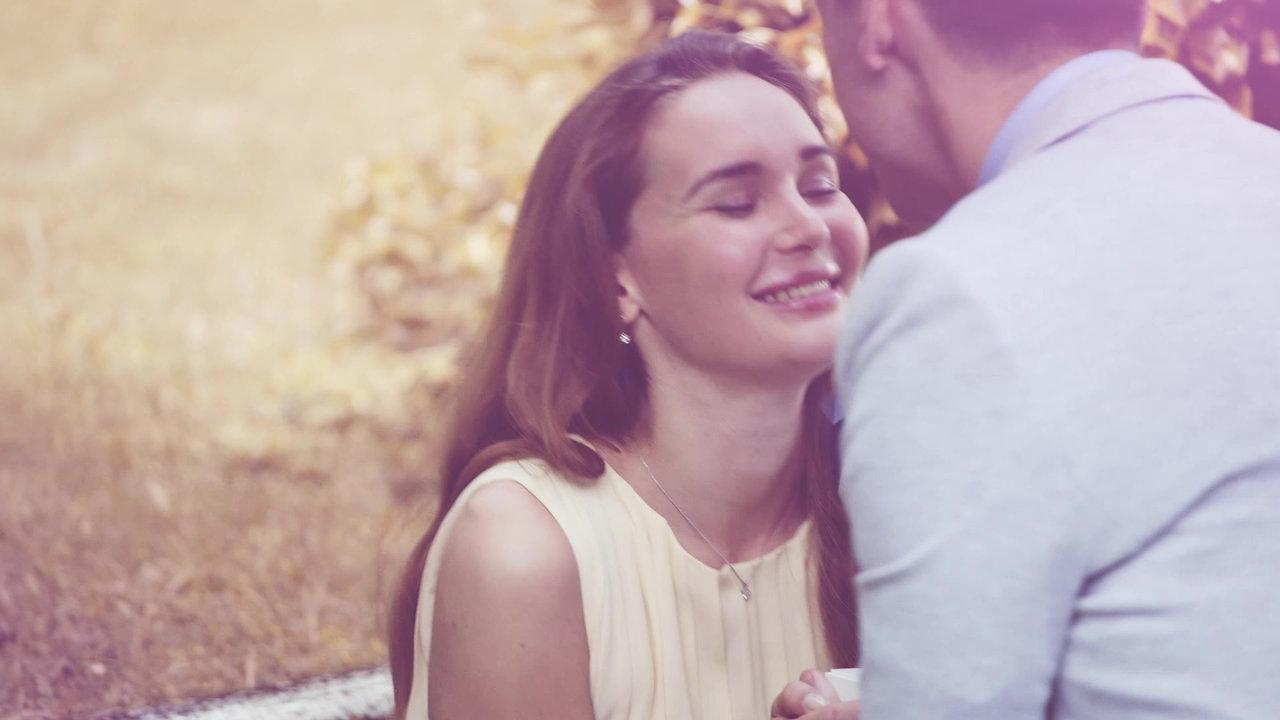 MEISTER Verlobungsfilm