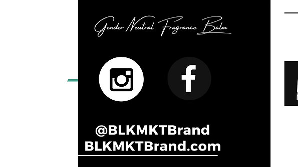 Your Brand Should be here 1