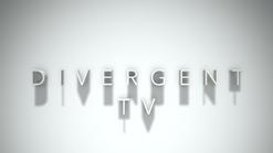 Divergent TV 2020 Series & Films