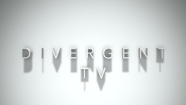 Divergent TV