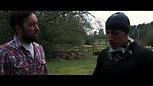 Lukulele Trailer 2