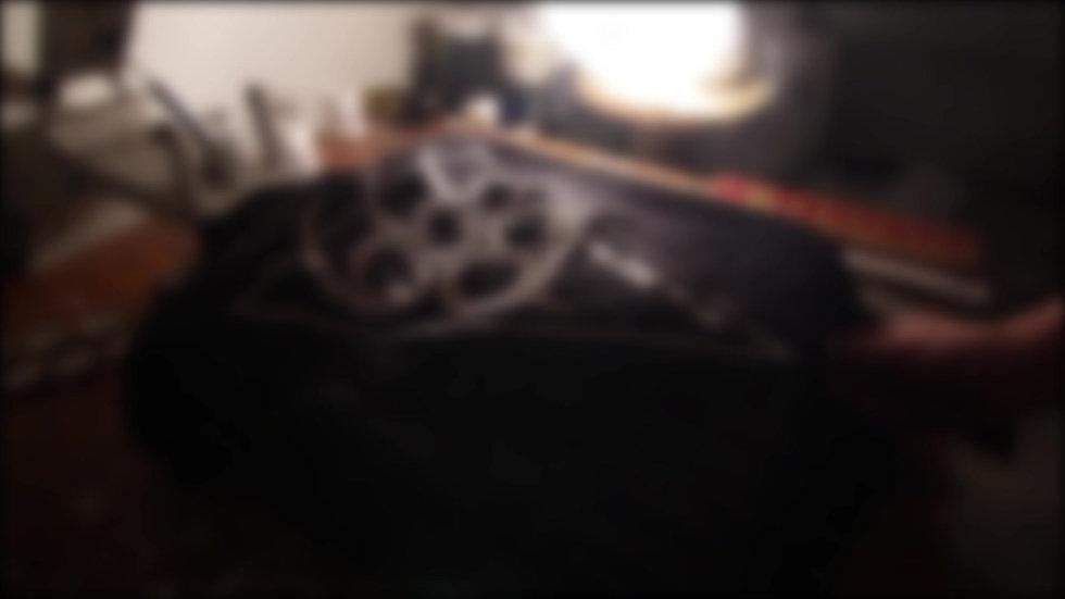 78666 Process Video 1