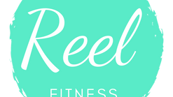ReelRobics June 23rd