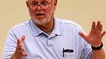Calhoun County Councilman Westbury Addresses SR Crime Watch