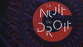 La Nuit du Droit 2018