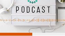 Podcast audio snippets v2