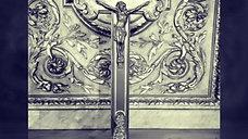 La Parròquia St Cristòfol amb uns altres ulls_Hivern 2019
