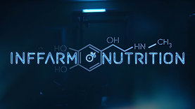 Inffarm Nutrition - Видеопрезентация лаборатории