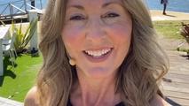 Caterina Kouz Celebrant on Facebook Watch