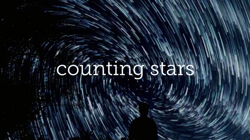 Counting_Stars