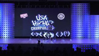 HHI  Championships