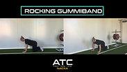 7. Rocking gummiband