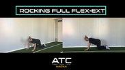 12. Rocking full flex-ext