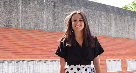 E Secretária-Geral da AAIEP Catarina Nabais