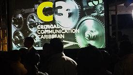 C3 Opening Aftermovie