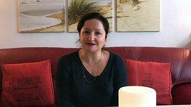 Interview Françoise Couic Marinier