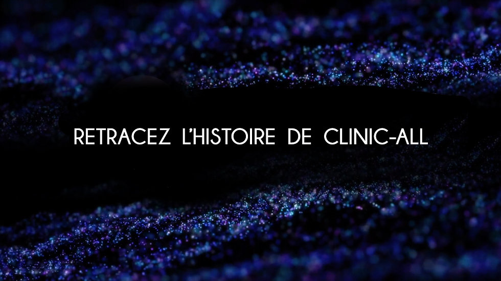 Clinic-ALL