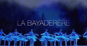 La_Bayadere
