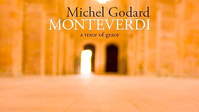 A Trace of Grace (Michel Godard)  Live 2016
