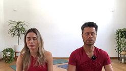 Meditación Alma Quieta para reducir el estrés - Alejandro Quiyono - Multinivel