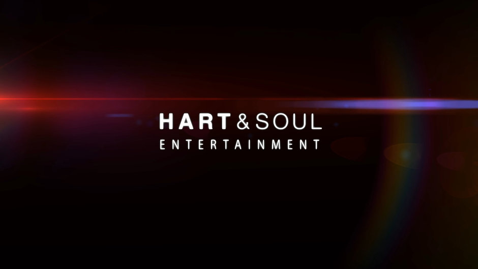 HART & SOUL ENTERTAINMENT