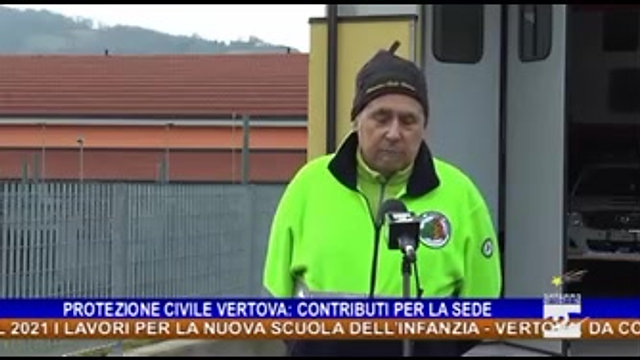 Tutti i video