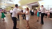 Taniec z figurami